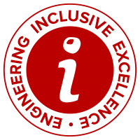 Inclusive Excellence Program